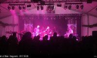 pairodice-koncert-nagycenk-2017-12