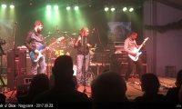 pairodice-koncert-nagycenk-2017-13