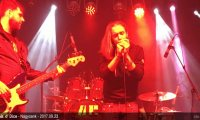 pairodice-koncert-nagycenk-2017-19