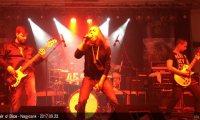 pairodice-koncert-nagycenk-2017-23