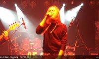 pairodice-koncert-nagycenk-2017-24
