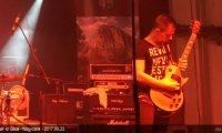pairodice-koncert-nagycenk-2017-27