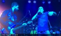 pairodice-koncert-nagycenk-2017-37