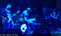 pairodice-koncert-nagycenk-2017-39