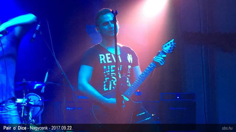 pairodice-koncert-nagycenk-2017-38