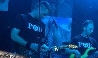 pairodice-koncert-fezen-klub-2018-sbs-04