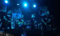 pairodice-koncert-fezen-klub-2018-sbs-13