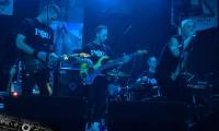 pairodice-koncert-fezen-klub-2018-sbs-02