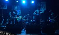 pairodice-koncert-fezen-klub-2018-sbs-03