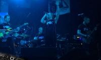 pairodice-koncert-fezen-klub-2018-sbs-07