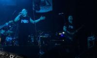 pairodice-koncert-fezen-klub-2018-sbs-10