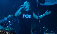 pairodice-koncert-fezen-klub-2018-sbs-11