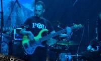 pairodice-koncert-fezen-klub-2018-sbs-14