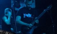 pairodice-koncert-fezen-klub-2018-sbs-15