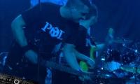 pairodice-koncert-fezen-klub-2018-sbs-20