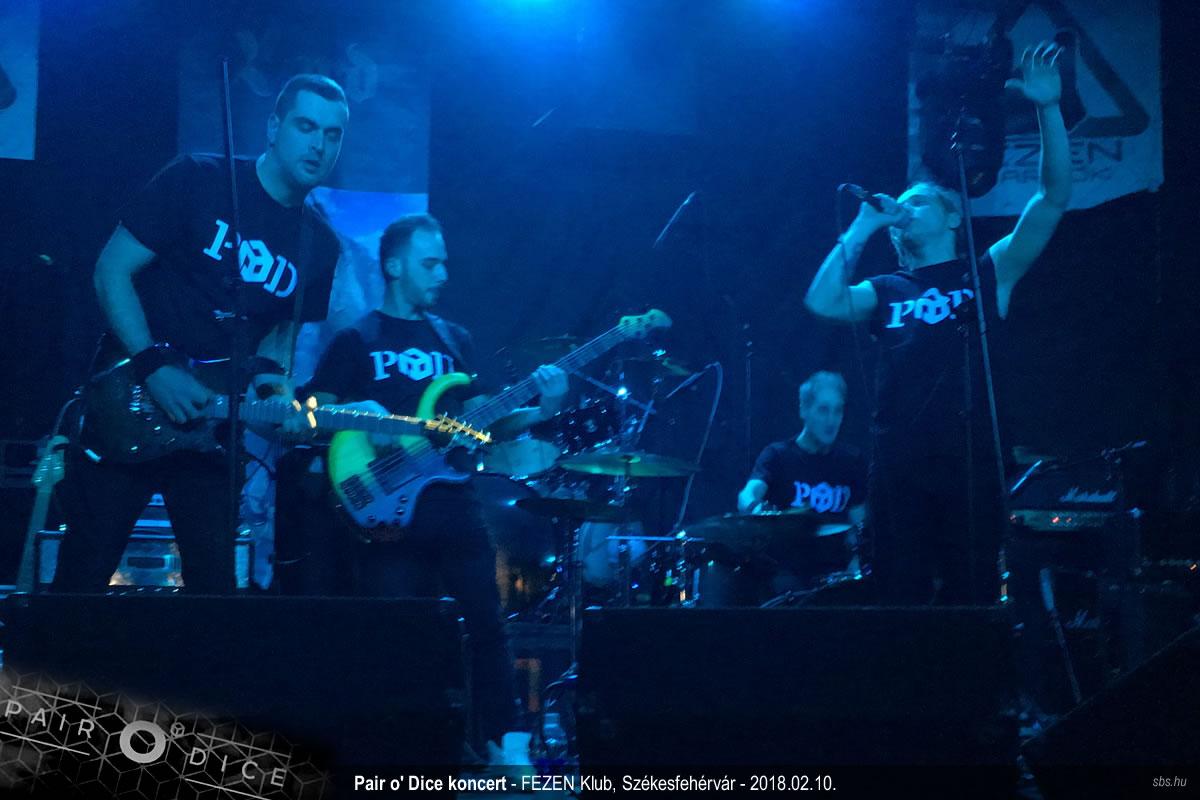 pairodice-koncert-fezen-klub-2018-sbs-06