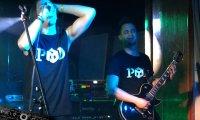 pairodice-koncert-bridgeklub-2018-sbs-19