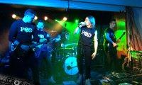 pairodice-koncert-bridgeklub-2018-sbs-22