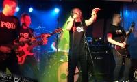 pairodice-koncert-bridgeklub-2018-sbs-02