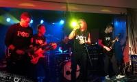 pairodice-koncert-bridgeklub-2018-sbs-03