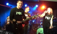 pairodice-koncert-bridgeklub-2018-sbs-05