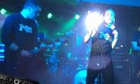 pairodice-koncert-bridgeklub-2018-sbs-12