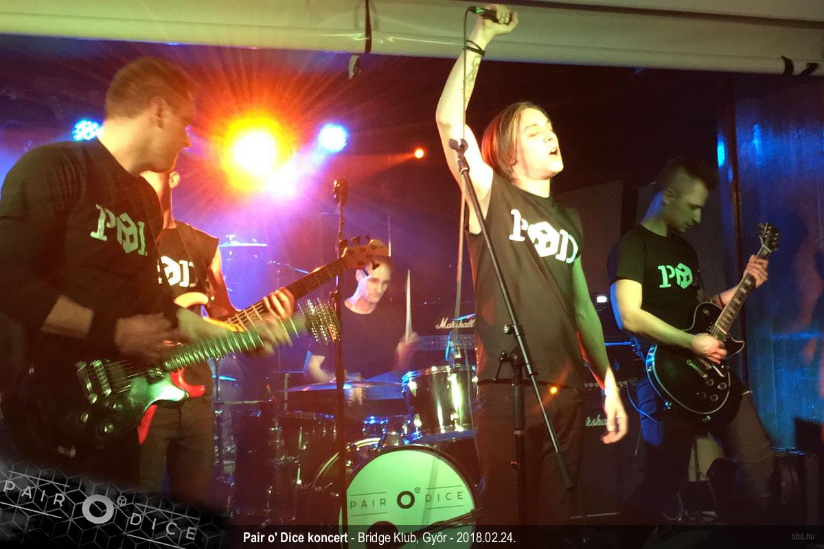pairodice-koncert-bridgeklub-2018-sbs-11