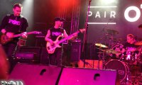 pairodice-barba-negra-music-club-budapest-2018-sbs-13