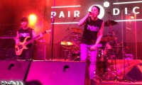 pairodice-barba-negra-music-club-budapest-2018-sbs-15