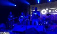 pairodice-barba-negra-music-club-budapest-2018-sbs-21