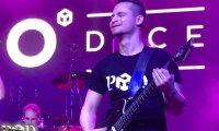 pairodice-barba-negra-music-club-budapest-2018-sbs-26