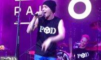 pairodice-barba-negra-music-club-budapest-2018-sbs-29