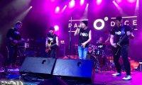 pairodice-barba-negra-music-club-budapest-2018-sbs-30