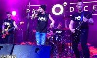 pairodice-barba-negra-music-club-budapest-2018-sbs-31