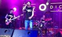 pairodice-barba-negra-music-club-budapest-2018-sbs-36