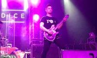 pairodice-barba-negra-music-club-budapest-2018-sbs-42
