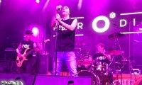 pairodice-barba-negra-music-club-budapest-2018-sbs-45