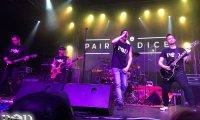pairodice-barba-negra-music-club-budapest-2018-sbs-53
