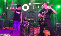 pairodice-barba-negra-music-club-budapest-2018-sbs-57