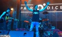 pairodice-barba-negra-music-club-budapest-2018-sbs-65