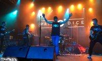 pairodice-barba-negra-music-club-budapest-2018-sbs-68