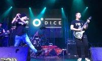 pairodice-barba-negra-music-club-budapest-2018-sbs-82