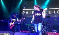 pairodice-barba-negra-music-club-budapest-2018-sbs-84