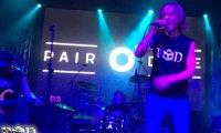 pairodice-barba-negra-music-club-budapest-2018-sbs-90
