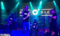 pairodice-barba-negra-music-club-budapest-2018-sbs-91