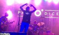 pairodice-barba-negra-music-club-budapest-2018-sbs-94