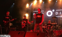 pairodice-barba-negra-music-club-budapest-2018-sbs-03
