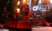 pairodice-barba-negra-music-club-budapest-2018-sbs-04