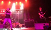 pairodice-barba-negra-music-club-budapest-2018-sbs-12
