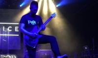 pairodice-barba-negra-music-club-budapest-2018-sbs-17